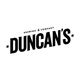 Duncan's Brewing