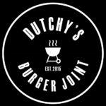 Dutchy's Burger Joint