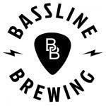 Bassline Brewing