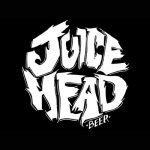 JuiceHead Beer