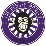 The Hungry Monkey Wellington