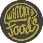 Whicked Foods