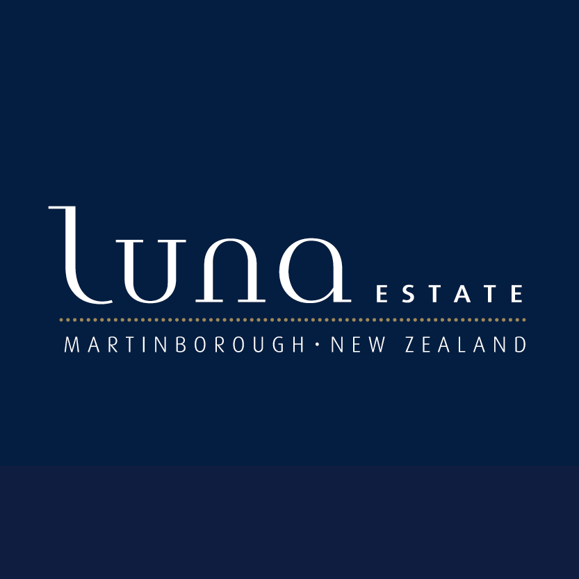 Luna Estate