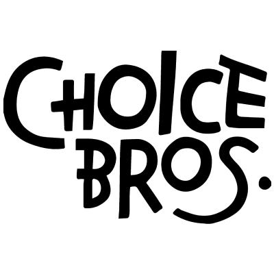 Choice Bros Brewing