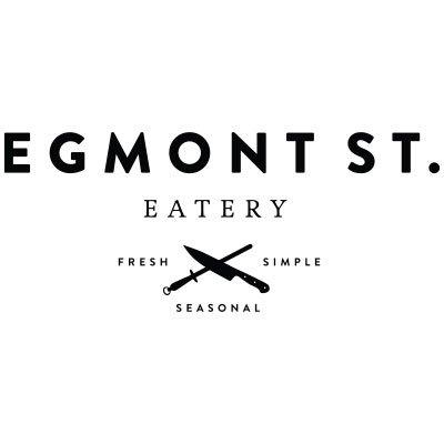 Egmont St. Eatery